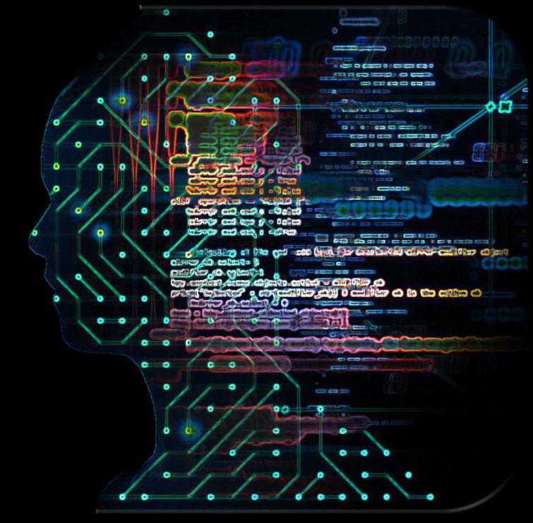 Desarrollo de software_sin fondo_3