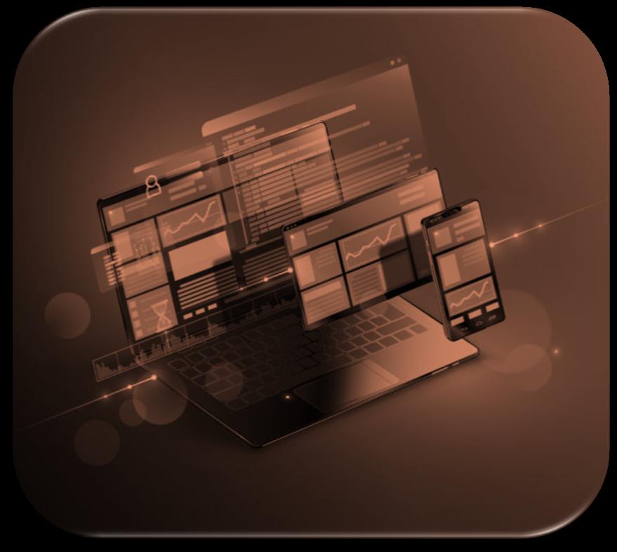 Desarrollo web_naranja