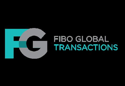 FG TRANSACTIONS