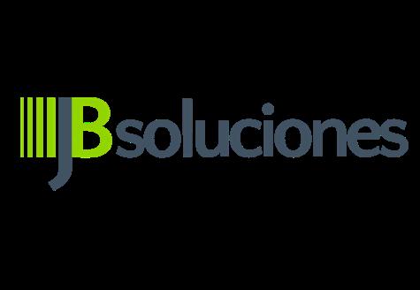 JB SOLUCIONES